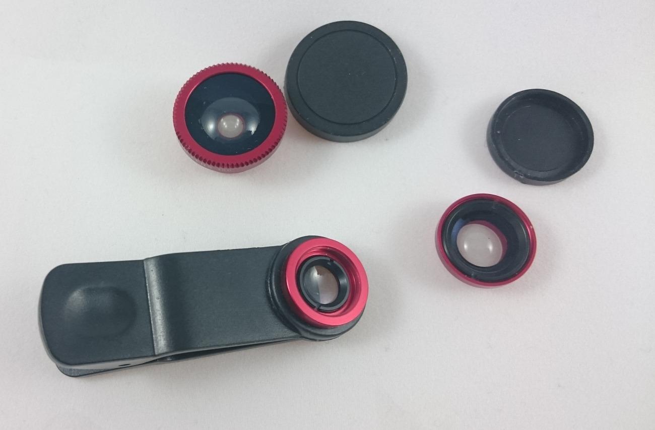 01_all clip lens