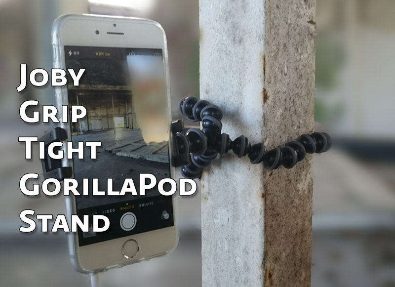 joby_gorillapop_review