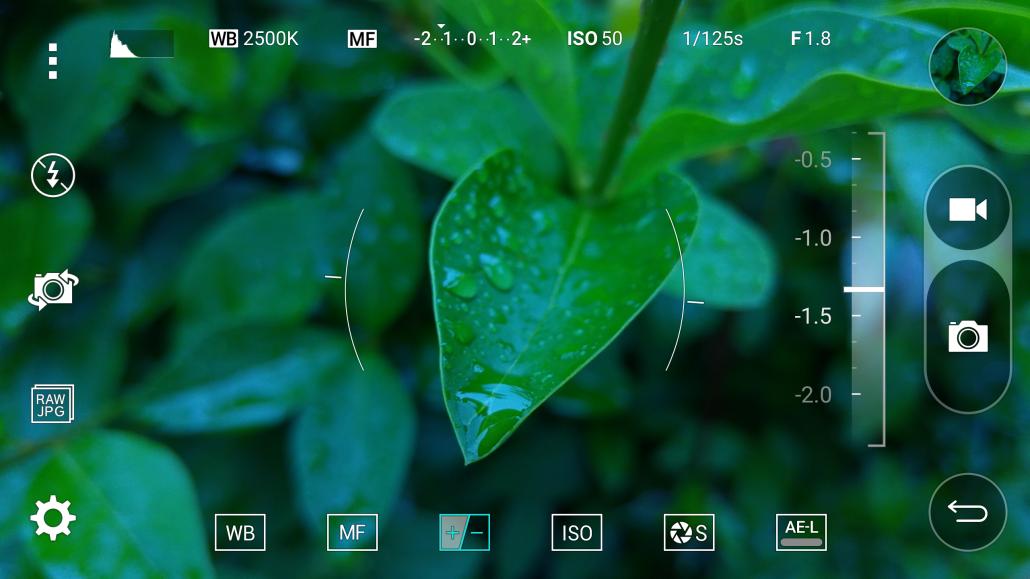 Screenshot_2015-06-13-13-22-09