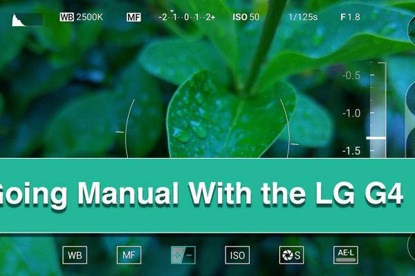 lg_g4_manual