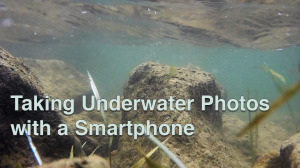 underwater_smartphone_photo_cover